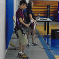 Summer Camp Programs - Rock Music