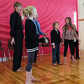 Summer Camp Programs - Theater