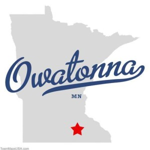 Our Campus in Owatonna, Minnesota